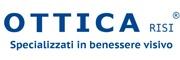 Ottica-Risi-Specializzati in-benessere-visivo