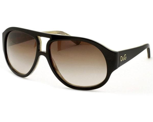 occhiali da sole dolce e gabbana DG 3026 869