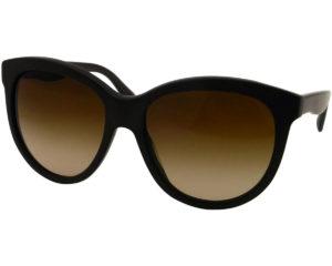 occhiali da sole dolce e gabbana DG 4149 2582 13