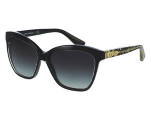 occhiali da sole dolce e gabbana DG 4251 2917 8G