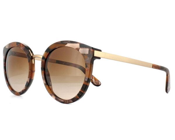 occhiali da sole dolce e gabbana DG 4268 313113