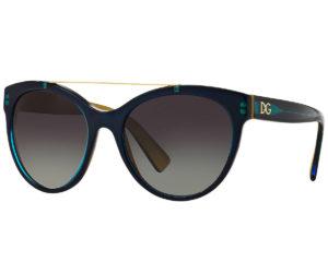 occhiali da sole dolce e gabbana DG 4280 2958 8G