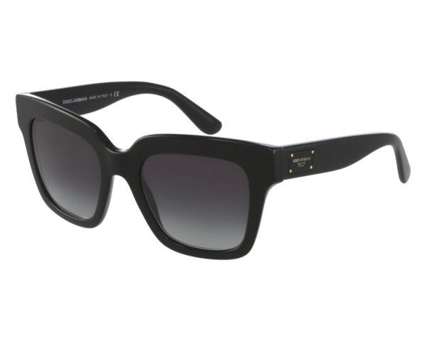 occhiali da sole dolce e gabbana DG 4286 501 8G