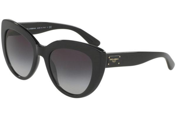 occhiali da sole dolce e gabbana DG 4287 501 8G