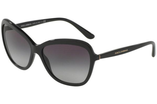occhiali da sole dolce e gabbana DG 4297 501 8G