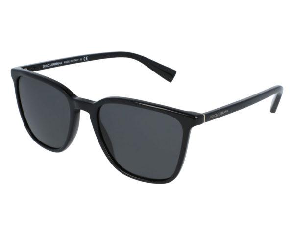 occhiali da sole dolce e gabbana DG 4301 501 87
