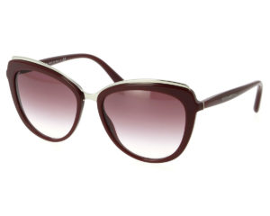 occhiali da sole dolce e gabbana DG 4304 3091 8H