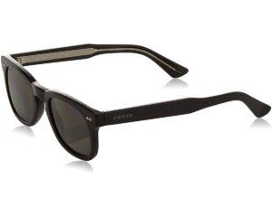 gucci occhiali da sole GG 0182S 002