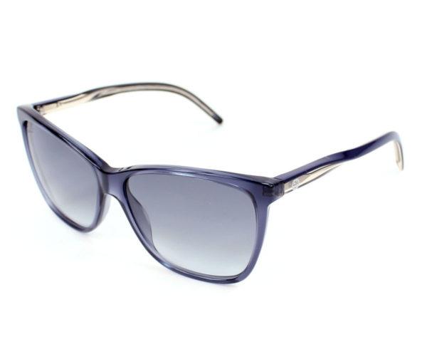 gucci occhiali da sole GG 3640S 0WT