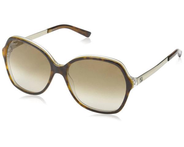 gucci occhiali da sole GG 3676 4WJ