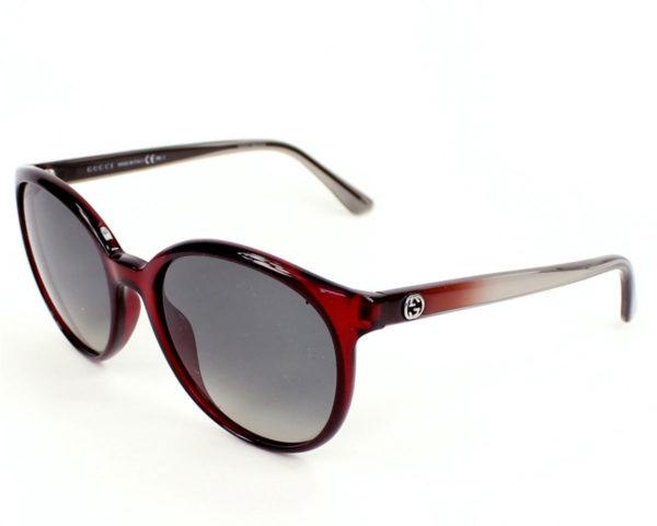gucci occhiali da sole GG 3697S IPU